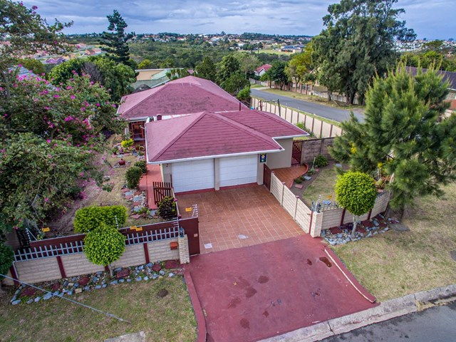 Haven Hills House For Sale