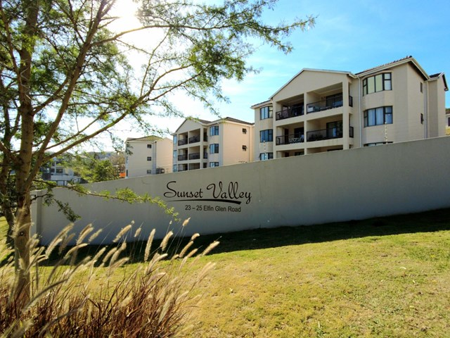 Nahoon Valley Apartment For Sale