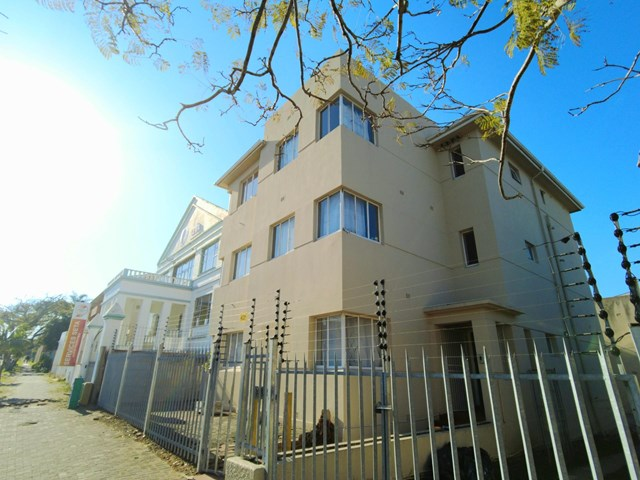 Southernwood Apartment For Sale