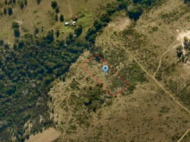 Berlin Vacant Land For Sale