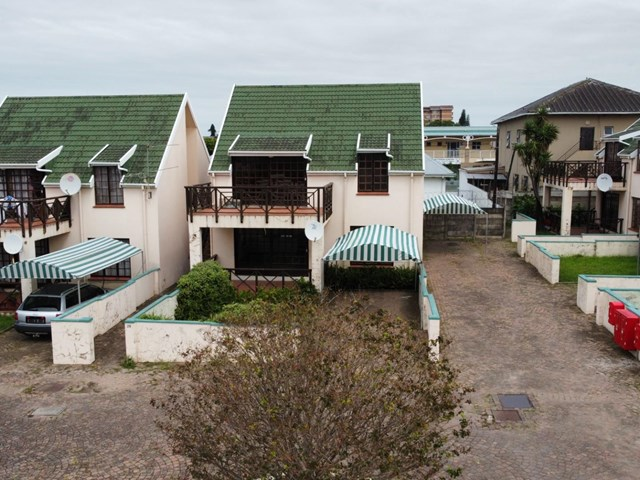 Southernwood Townhouse For Sale
