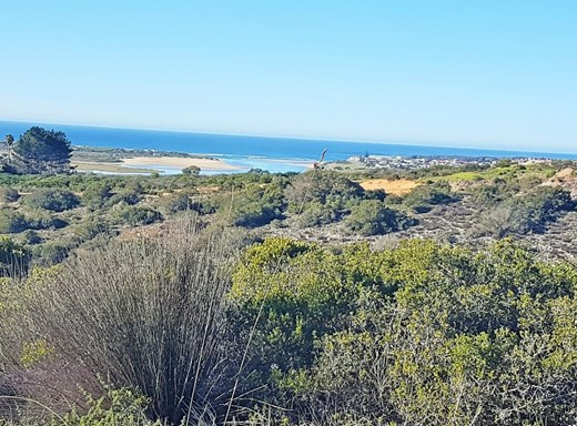 Vacant Land for Sale in Still Bay West