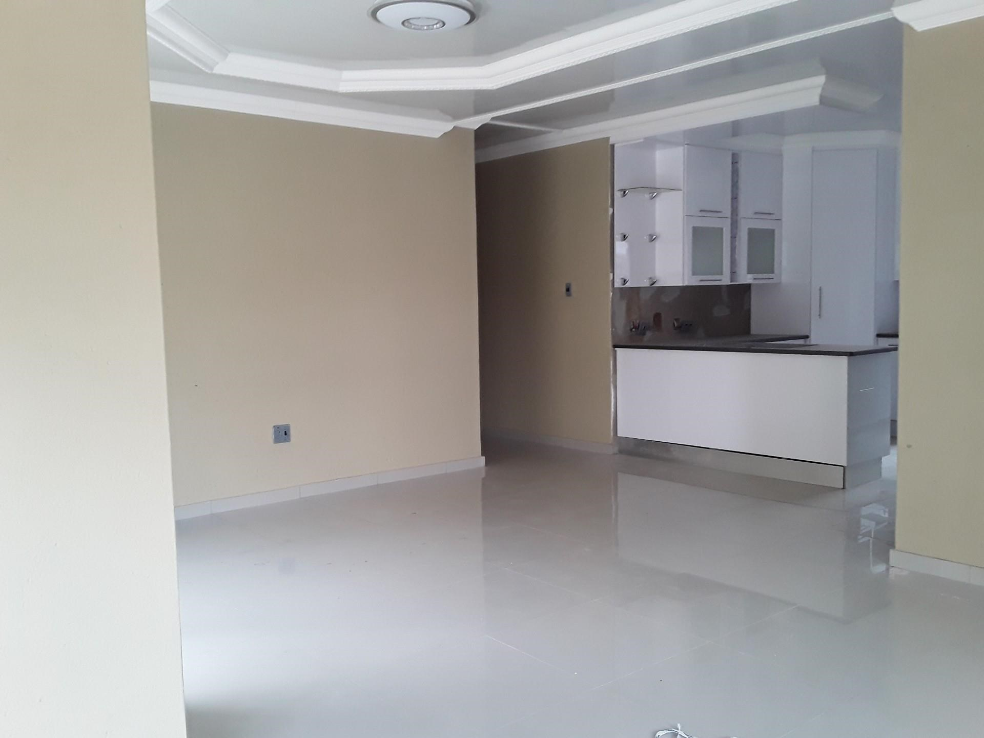 4 Bedroom House for Sale in Aerorand