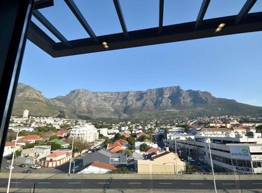 2 Bedroom Apartment for Sale in Gardens