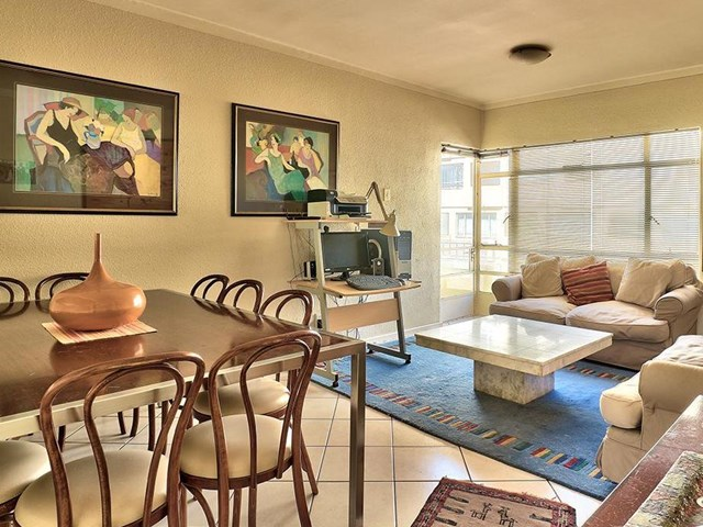 Gardens Apartment For Sale