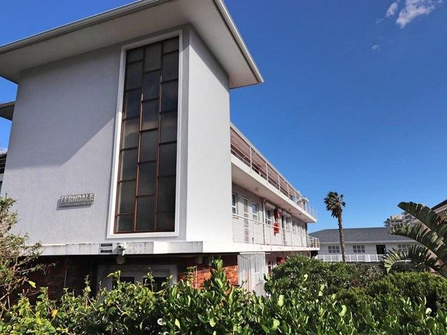 Three Anchor Bay Apartment For Sale