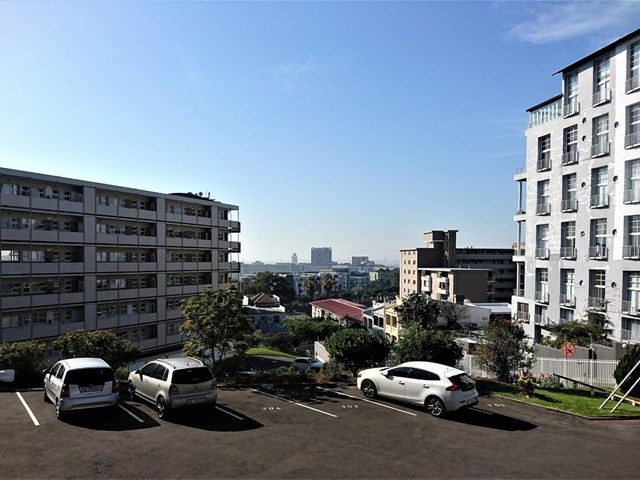 Green Point Apartment To Rent