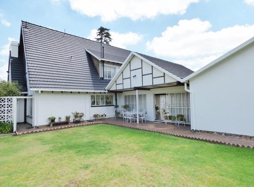 3 Bedroom House for Sale in Beyers Park