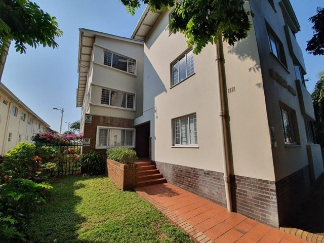 Musgrave Apartment To Rent
