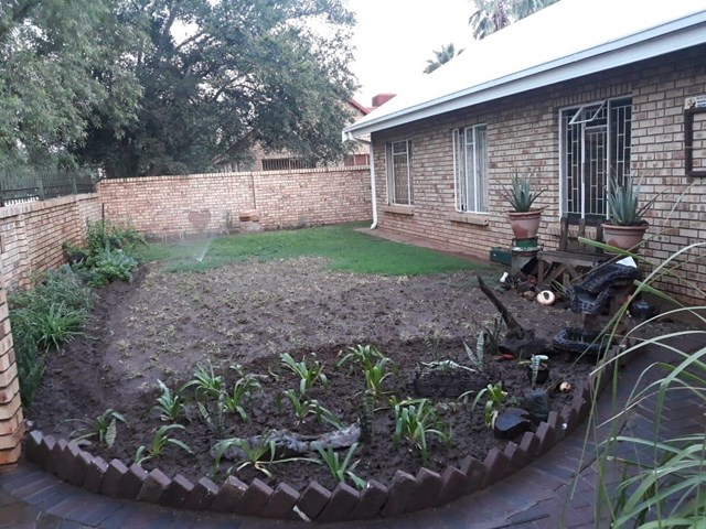 Vryburg House For Sale