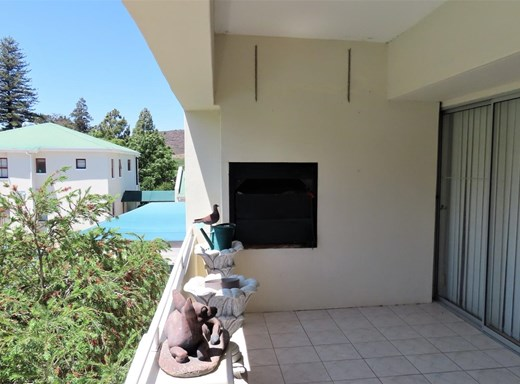 2 Bedroom Apartment for Sale in Montagu