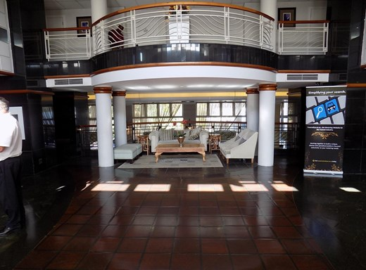 1 Bedroom Apartment for Sale in Durban North