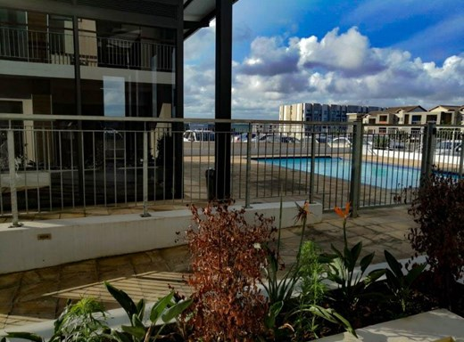 2 Bedroom Apartment to Rent in Umhlanga Ridge