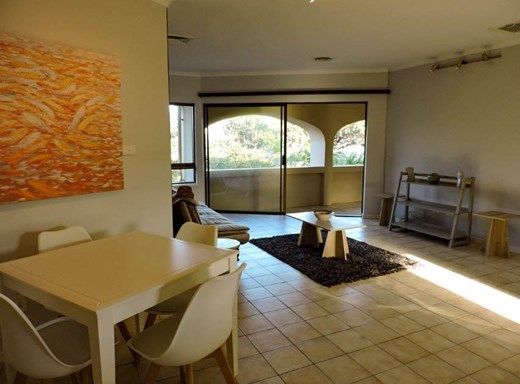 3 Bedroom Apartment to Rent in Umhlanga Rocks