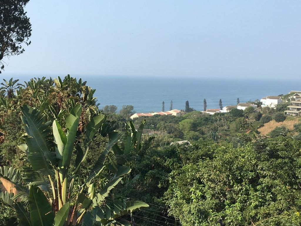 2 Bedroom Apartment for Sale in Shakas Rock