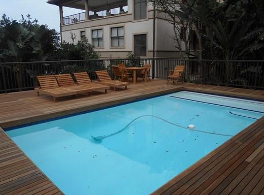 2 Bedroom Apartment for Sale in Westbrook