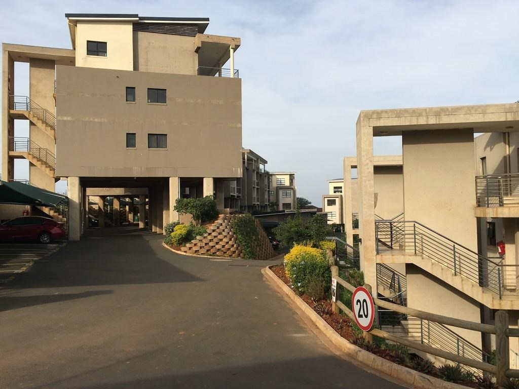 4 Bedroom Apartment for Sale in Shakas Rock