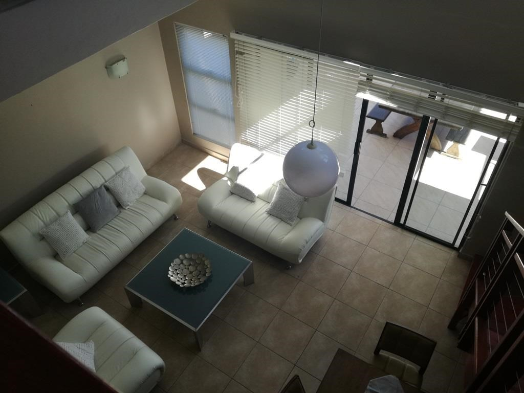 3 Bedroom Apartment to Rent in Palm Lakes Estate