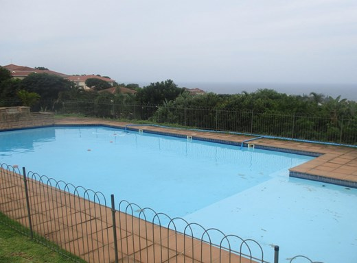 1 Bedroom Apartment for Sale in Ballito Central