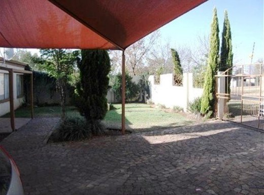 3 Bedroom House for Sale in Blancheville