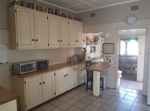 14 Bedroom House for Sale in Witbank