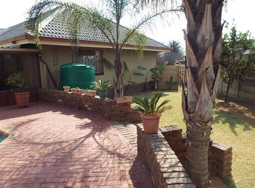 3 Bedroom House for Sale in Duvha Park