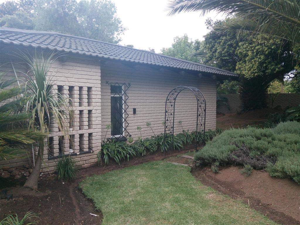 5 Bedroom House for Sale in Witbank