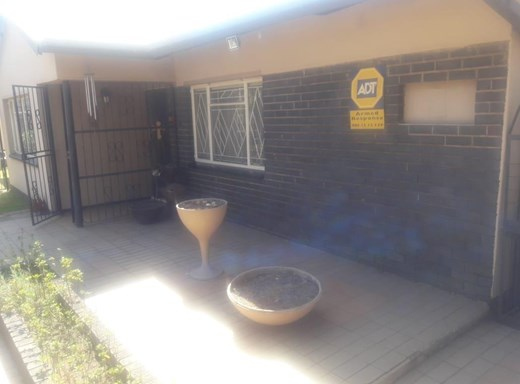 4 Bedroom House for Sale in Blancheville