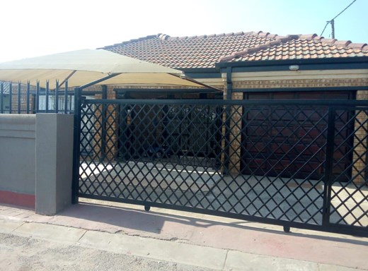3 Bedroom House for Sale in Kwaguqa