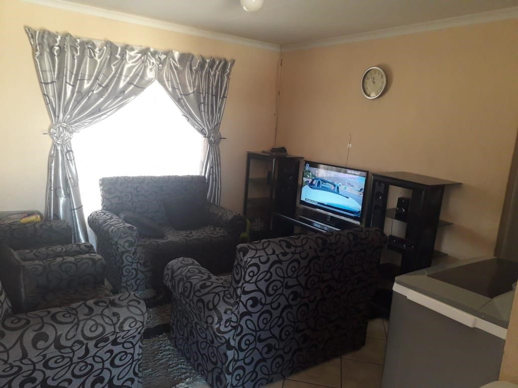 2 Bedroom House for Sale in Duvha Park