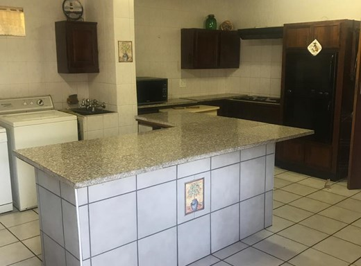 3 Bedroom House for Sale in Del Judor