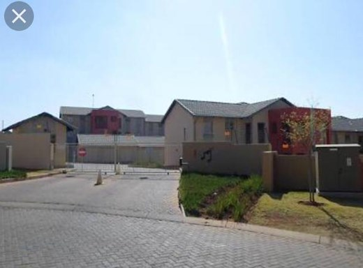 2 Bedroom Apartment to Rent in Sagewood