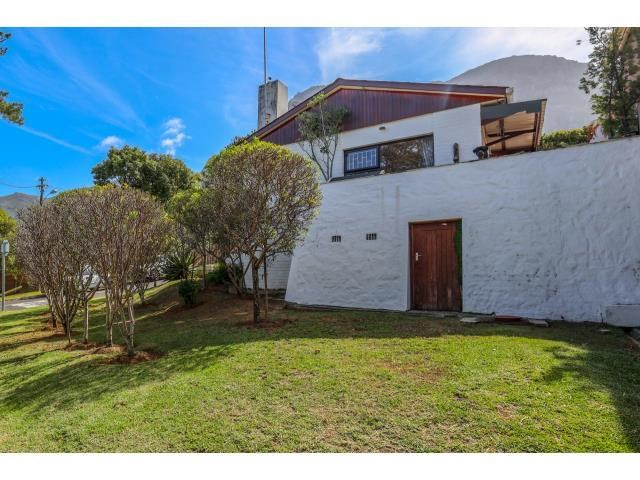 Newlands House To Rent