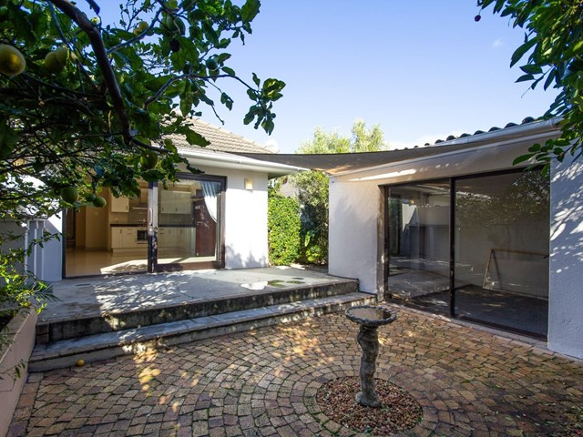 Plumstead House For Sale