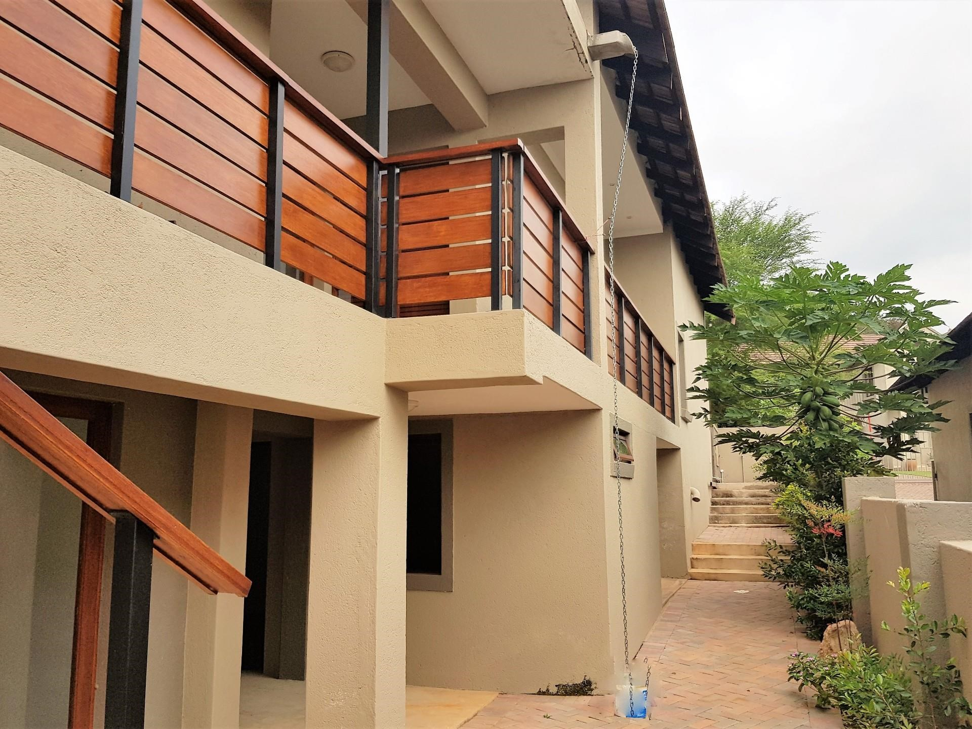 7 Bedroom House for Sale in Sonheuwel