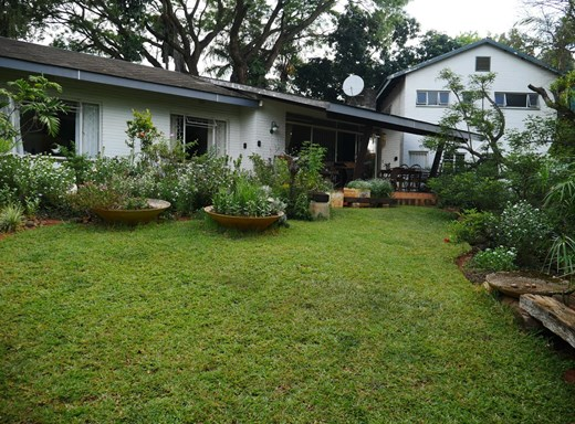 3 Bedroom House for Sale in Parkville