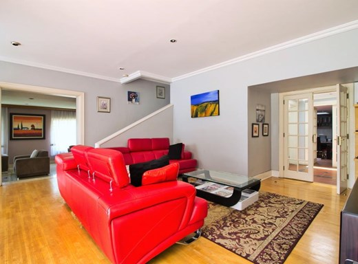 3 Bedroom House for Sale in Sydenham
