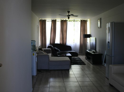 3 Bedroom Apartment for Sale in Eastleigh