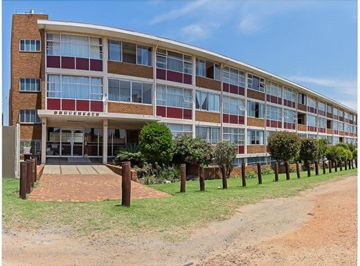 1 Bedroom Apartment for Sale in Eastleigh