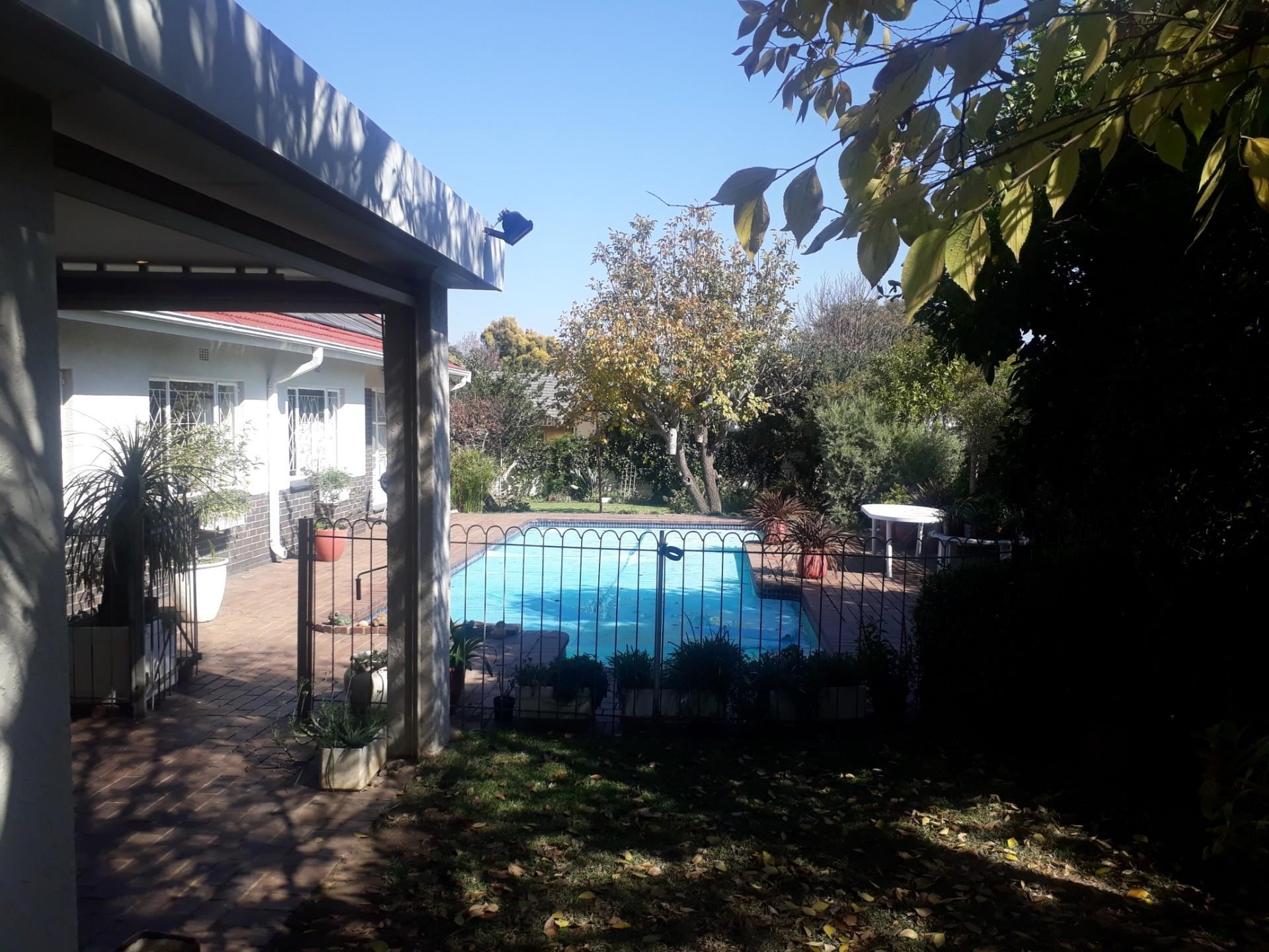 3 Bedroom House for Sale in Eastleigh