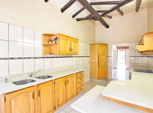 4 Bedroom House for Sale in Croydon