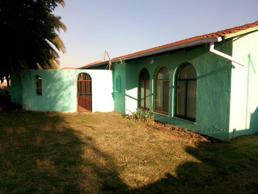 3 Bedroom House for Sale in Dalpark