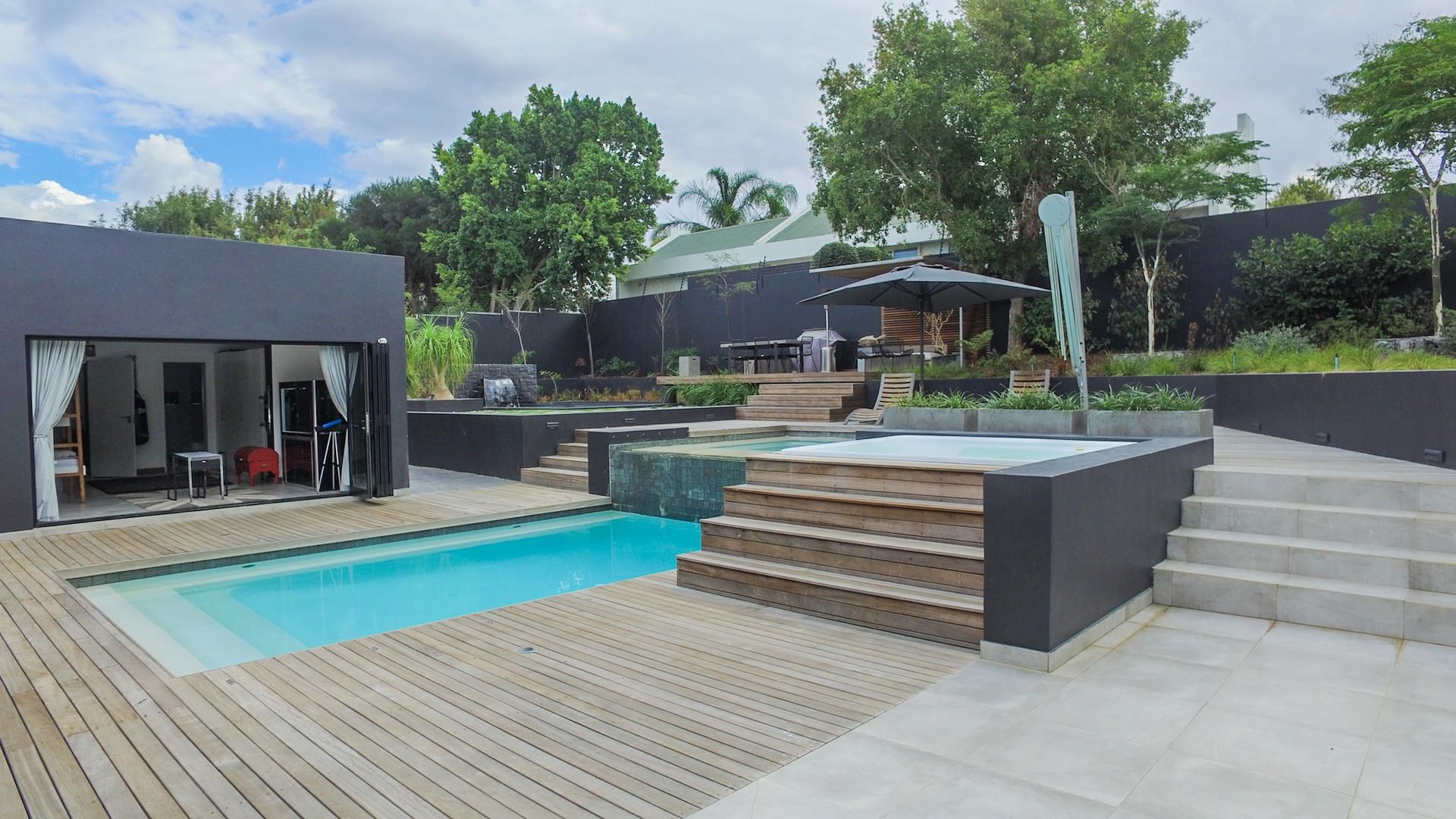 3 Bedroom House for Sale in Sonstraal