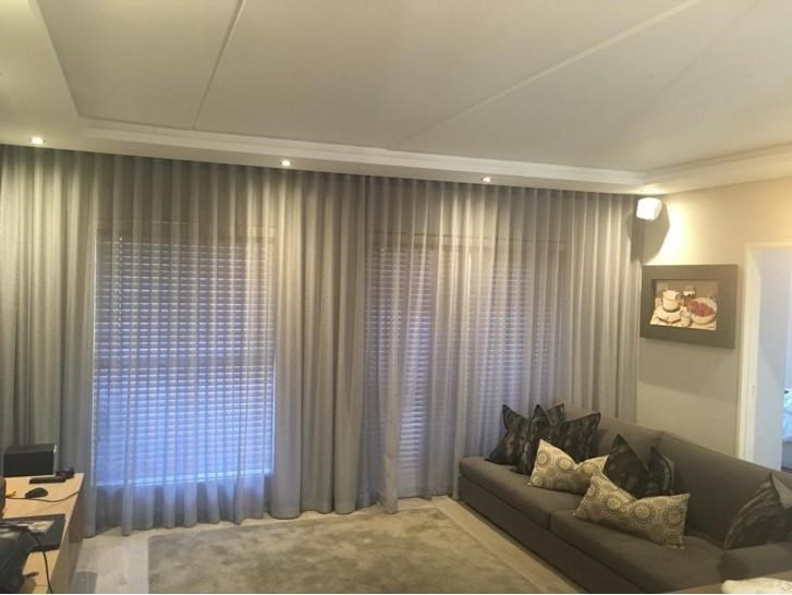 2 Bedroom Apartment for Sale in Durbanville Central