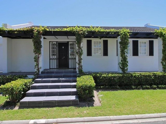Edgemead House For Sale