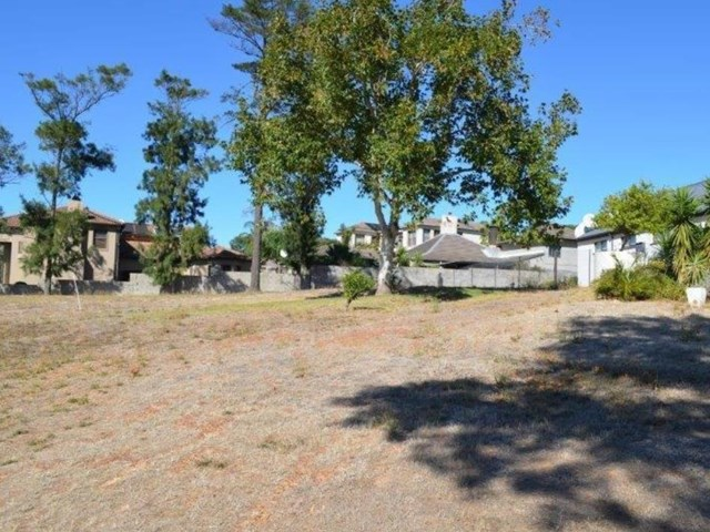 Aurora Vacant Land For Sale