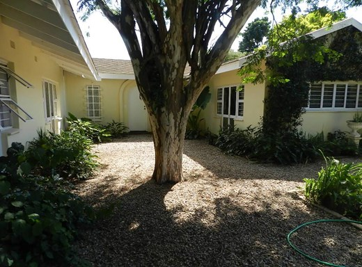 5 Bedroom House for Sale in Nyala Park