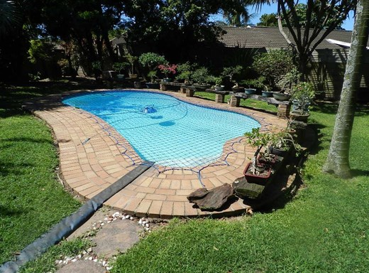 3 Bedroom House for Sale in Veld En Vlei