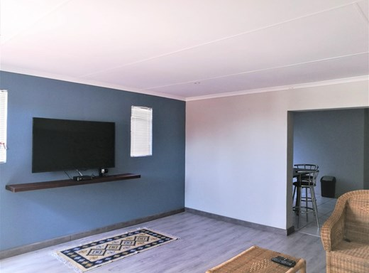 2 Bedroom Apartment for Sale in Keidebees