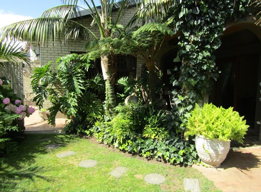 3 Bedroom House for Sale in George South